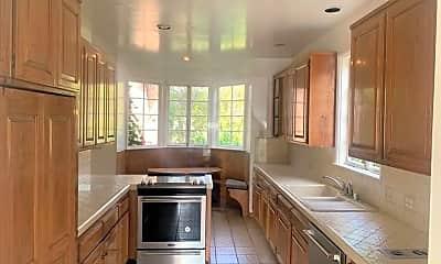 Kitchen, 387 N Bonhill Rd, 1