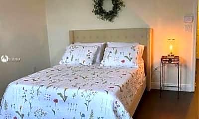 Bedroom, 17146 SW 93rd St, 2