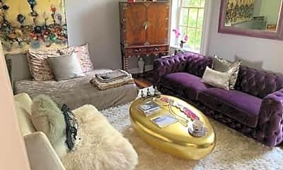Bedroom, 1322 Pine St, 0