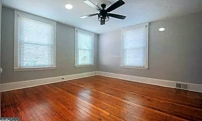 Bedroom, 26 Waterloo Avenue, 2
