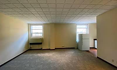 Living Room, 1233 N Marshall St, 0