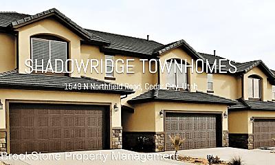 1549 Northfield Rd, 0
