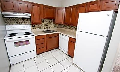 Kitchen, 413 W Steuben St, 0