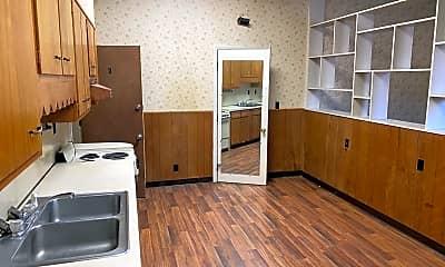 Kitchen, 435 S Main St, 0