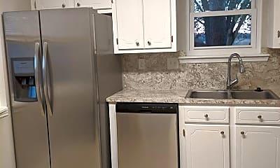 Kitchen, 5069 Popperdam Creek Dr, 1