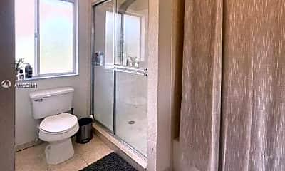 Bathroom, 4950 Palm Garden Ln 4950, 2