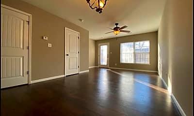 Living Room, 108 W Zupan St, 0