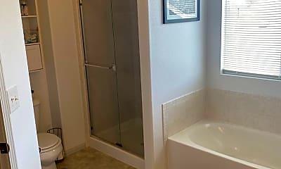 Bathroom, 8850 Crossfire Drive, 1