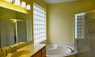 Bathroom, 873 Gazetta Way, 1
