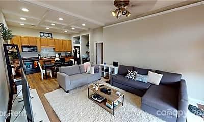 Living Room, 476 New Bern Station Ct, 0