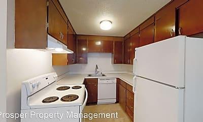 Kitchen, 7920 Washington Blvd SW, 0