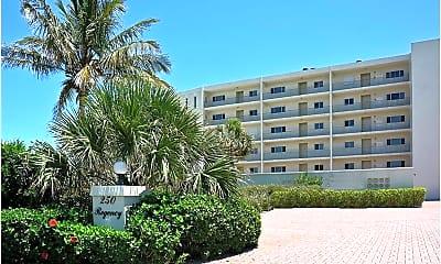 Building, 250 S Beach Rd, 1