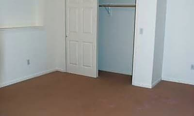 Bedroom, 524 Walnut St, 1