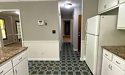 Kitchen, 170 Brookside Trce, 2