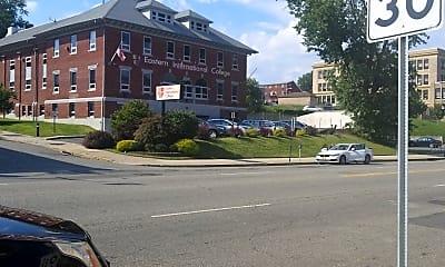 240 Washington Ave 242, 2