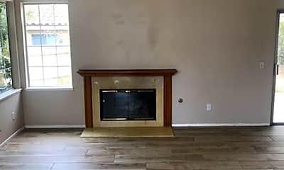 Living Room, 24307 Bolina Dr, 1