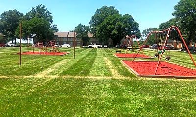 Playground, 4 Canterbury Ct, 2