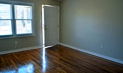 Bedroom, 1203 Aubra Rd, 2