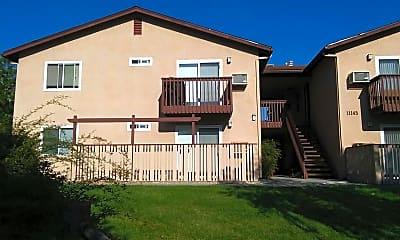 Mira Vista Apartments, 0