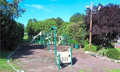 Playground, 7 Almargo Rd, 2