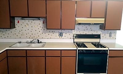 Kitchen, 5231 N Reserve Ave, 1