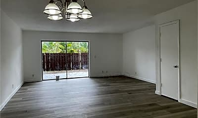 Living Room, 3033 NW 68th St, 0