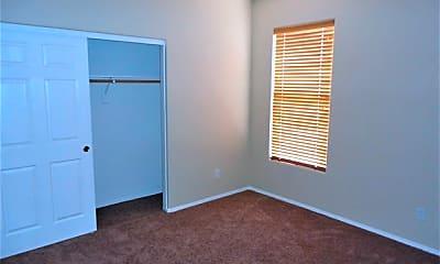 Bedroom, 10121 W Illini Street, 2