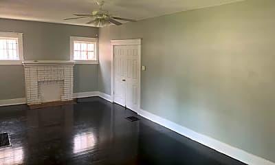 Living Room, 1420 11th Pl S, 2