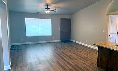 Living Room, 227 2680 W St, 1