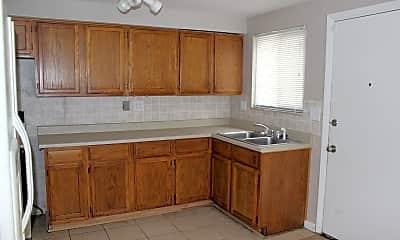 Kitchen, 3295 Reis Ave, 1