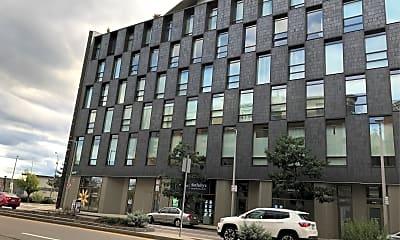 Macallen Building, 0