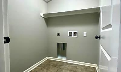 Bathroom, 2452 Pleasant Willow Dr, 2