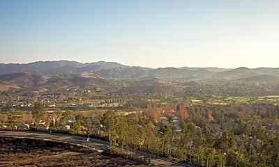 Villas at Wood Ranch, 2
