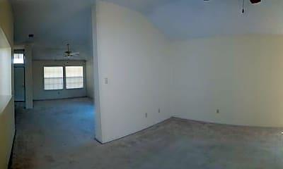 Bedroom, 2205 Creek Dr, 1