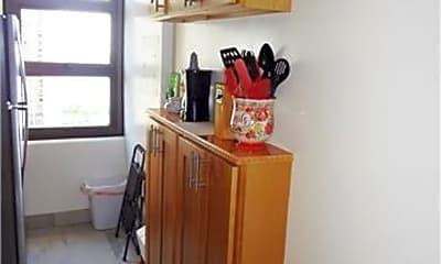 Kitchen, 201 ??hua Ave MAKAI/2013, 1