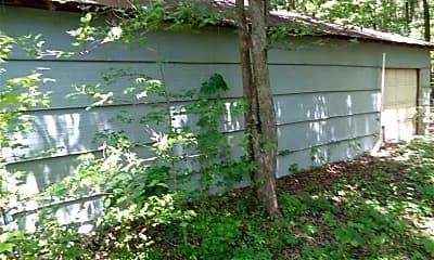 Building, 12021 Geyer Springs Rd, 2