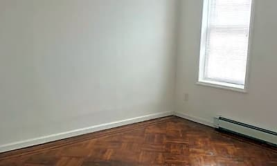 Bedroom, 135 E 35th St, 0
