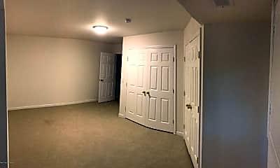 Bedroom, 192 Ambassador Dr, 2