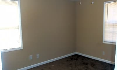 Bedroom, 1280 Elizabeth Ave SW, 2
