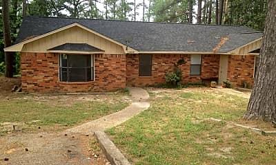 Building, 13537 Sheldon Ln, 2