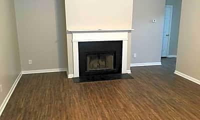 Living Room, 11788 Registry Blvd, 1
