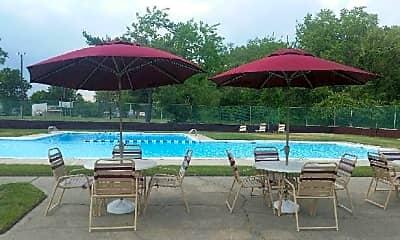 Pool, 125 W Farrell Ave, 0