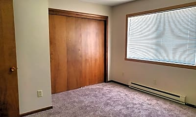 Bedroom, 301 30th Ave N, 2