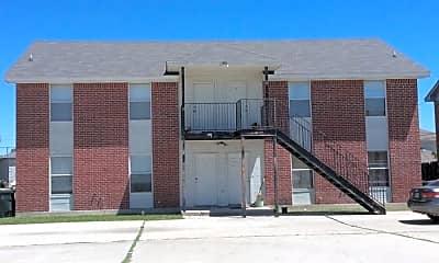 Building, 1708 Windward Dr, 0