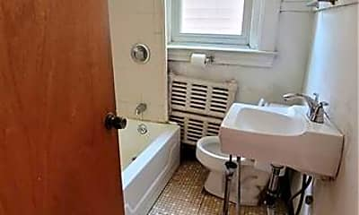 Bathroom, 512 S Millvale Ave 1, 1
