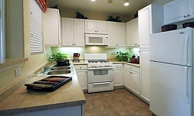 Kitchen, Sonoma At Mapleton, 0