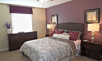 Bedroom, Cedars at Ellington, 1