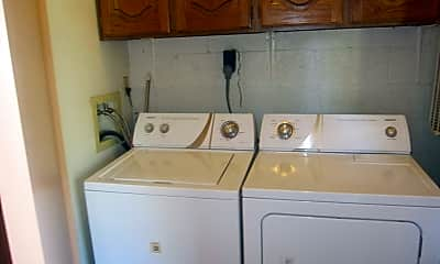 Kitchen, 12212 N Paradise Village Pkwy W 412C, 2