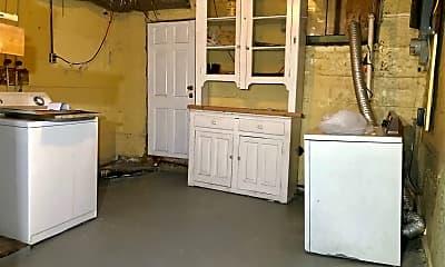 Kitchen, 3658 Keswick Rd, 2