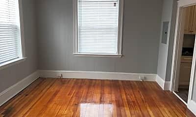 Living Room, 46 Vernon St, 2